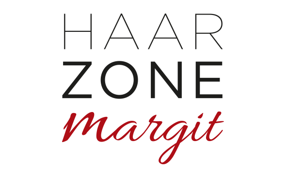 Haarzone Margit